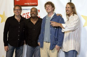 "<img src=""hootie-and-the-blowfish-worst-band-name-ever alt=""hootie and the blowfish worst band name ever""/>"