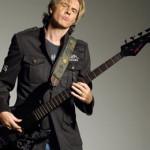 "<img src=""John-Taylor-Best-Alternative-Bassist.gif"" alt=""John Taylor Best Alternative Bassist""/>"
