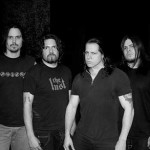 danzig 25th anniversary tour