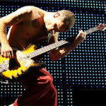 "<img src=""Flea-Best-Alternative-Bassist.gif"" alt=""Flea Best Alternative Bassist""/>"