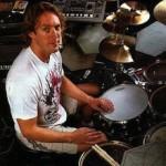 "<img src=""Danny-Carrey-best-alternative-rock-drummer.gif"" alt=""Danny-Carrey-best-alternative-rock-drummer""/>"