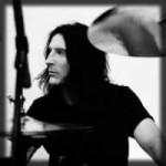 "<img src=""Sean-Kinney-best-alt-rock-drummer.gif"" alt=""Sean Kinney best alternative drummer""/>"
