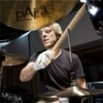 """<img src=""""Stewart-copeland-best-alt-rock-drummer.gif"""" alt=""""Stewart Copeland best alternative drummer""""/>"""