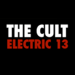 "<img src=""the-cult-electric-2013-tour.gif"" alt=""the cult electric 210313 tour.gif"" alt""/>"