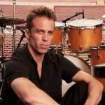 """<img src=""""matt-cameron-best-alternative-rock-drummer.gif"""" alt=""""matt-Cameron-best-alternative-rock-drummer""""/>"""